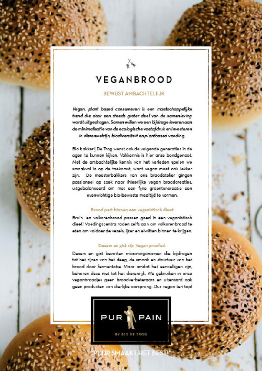Vegan 1 Themafolder Site