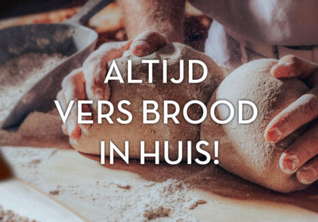 Header Blog Vers Brood Centrale Tekst Past In Vierkant