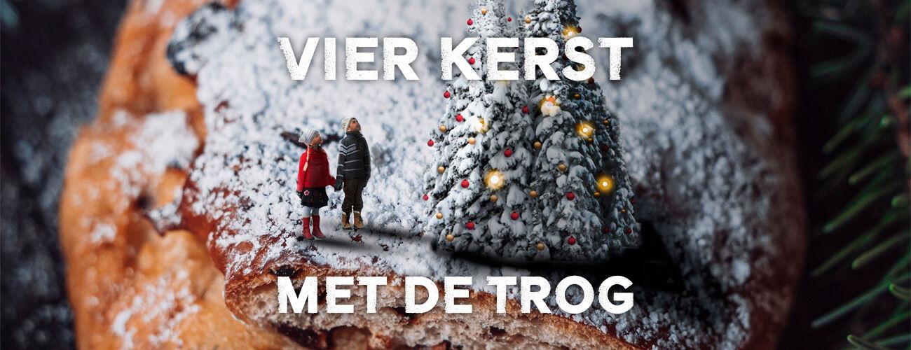 Banner Blogpost Vier Kerst Met De Trog