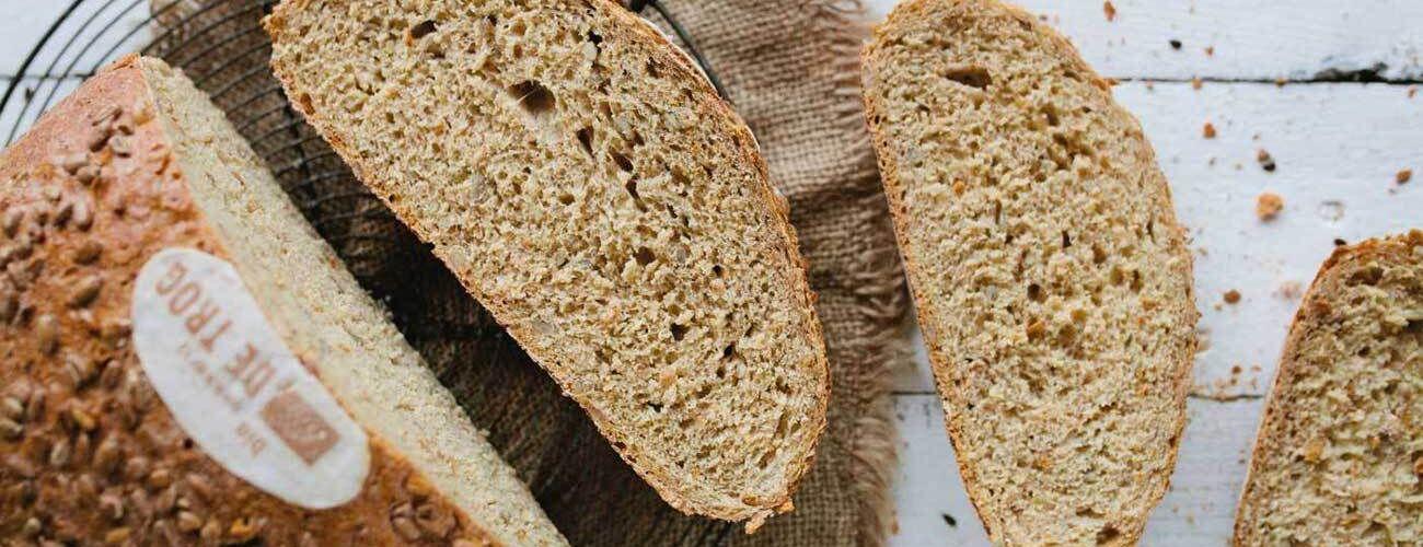 Ep0116 De Trog Zonnepitbrood