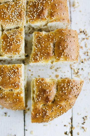 Ep0367 De Trog Turks Brood Sfeerfoto